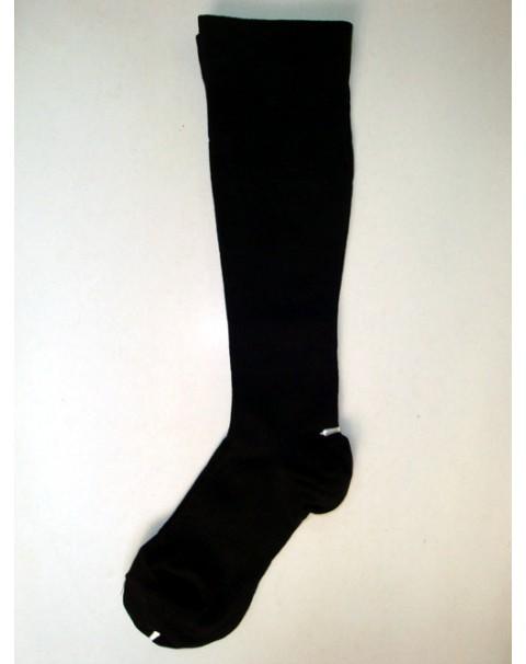 訂製款 - 健康中統襪(全趾